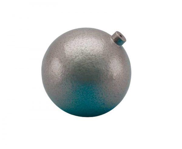 1372 Esfera de la densidad