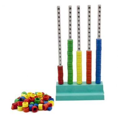 7083 Numerador de columna
