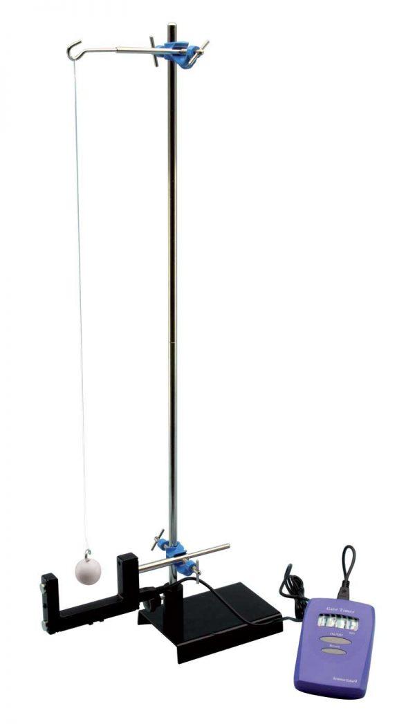 1417 Kit para la medición de breves intervalos de tiempo